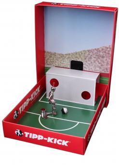 Kicker Tipp